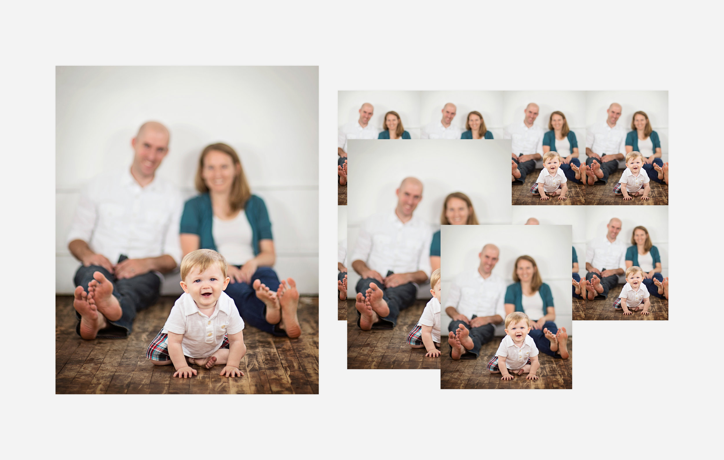 Quality Prints - Prints of all sizesPrinted on the world's finest photographic paper. Prints are available with an array of beautiful surface modificationsand mounting options.