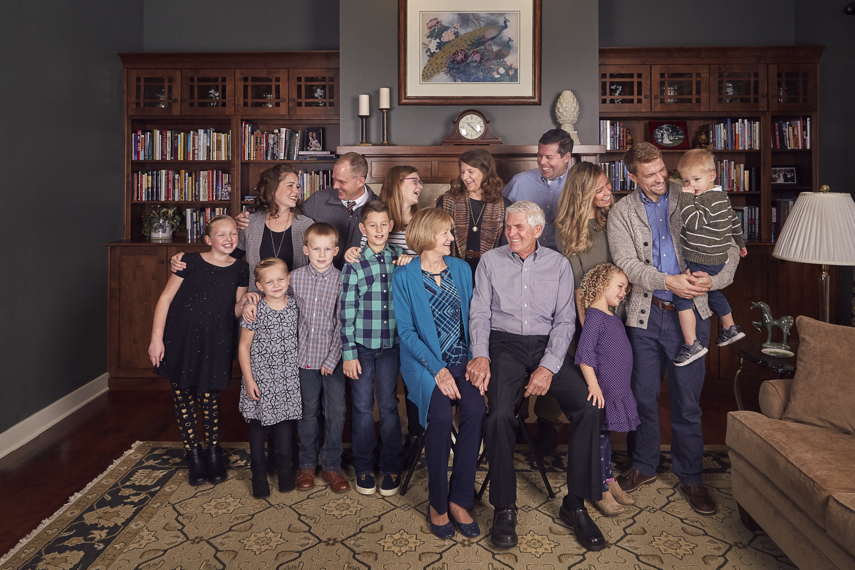 Tipton Family 5.png