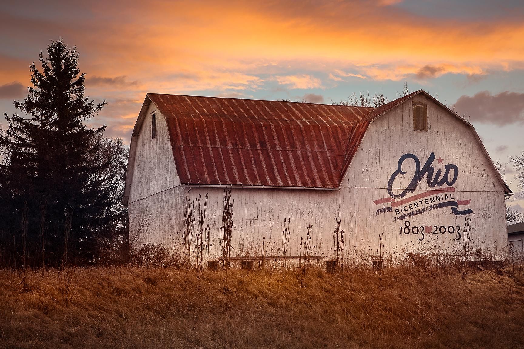 Sunset Barn copy.jpg