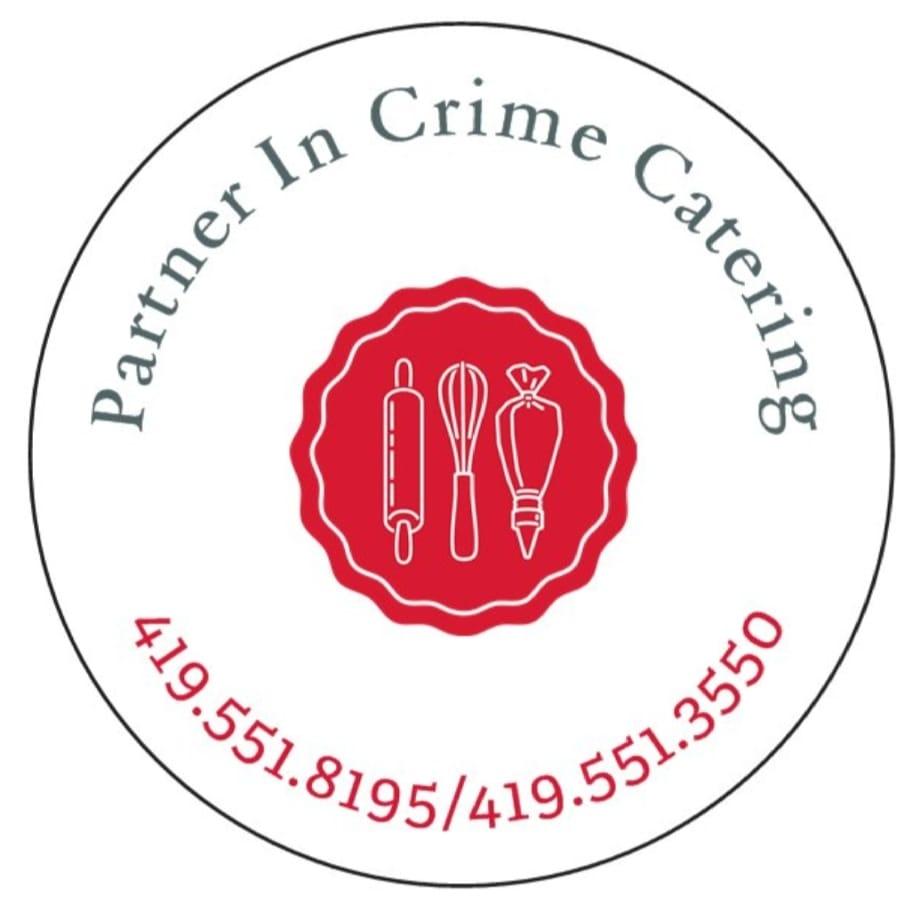 Partner and Crime.jpg