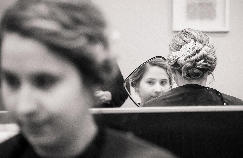 Wedding Hair getting ready Ohio.jpg