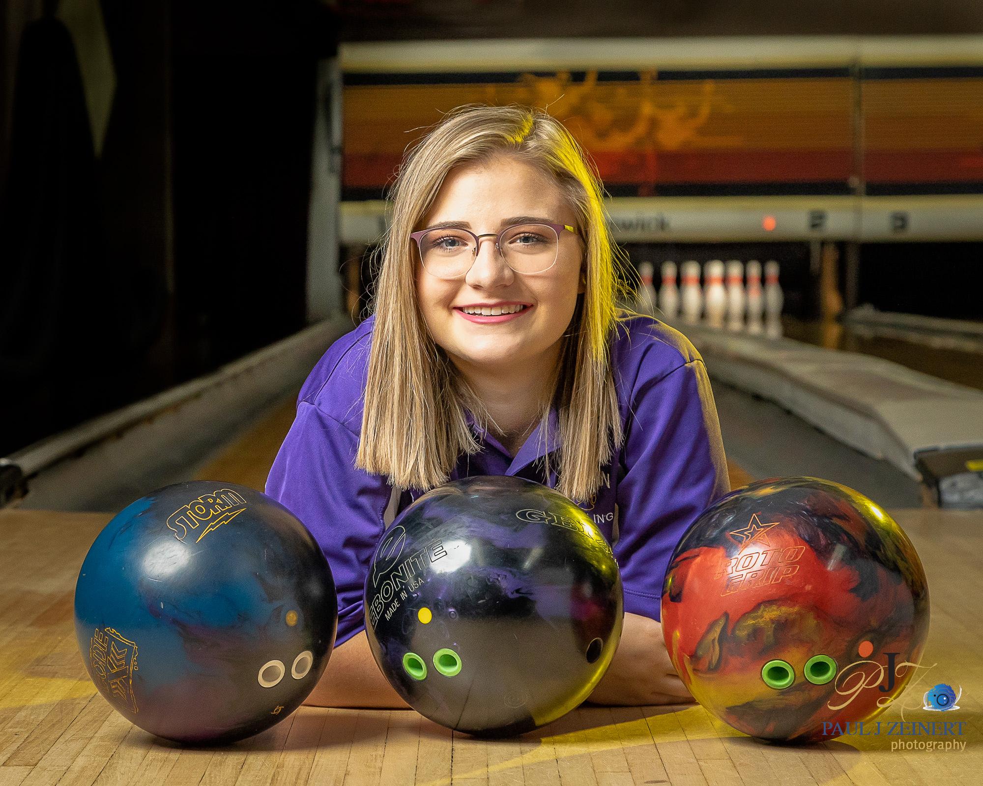 Love of bowling in Ohio.jpg