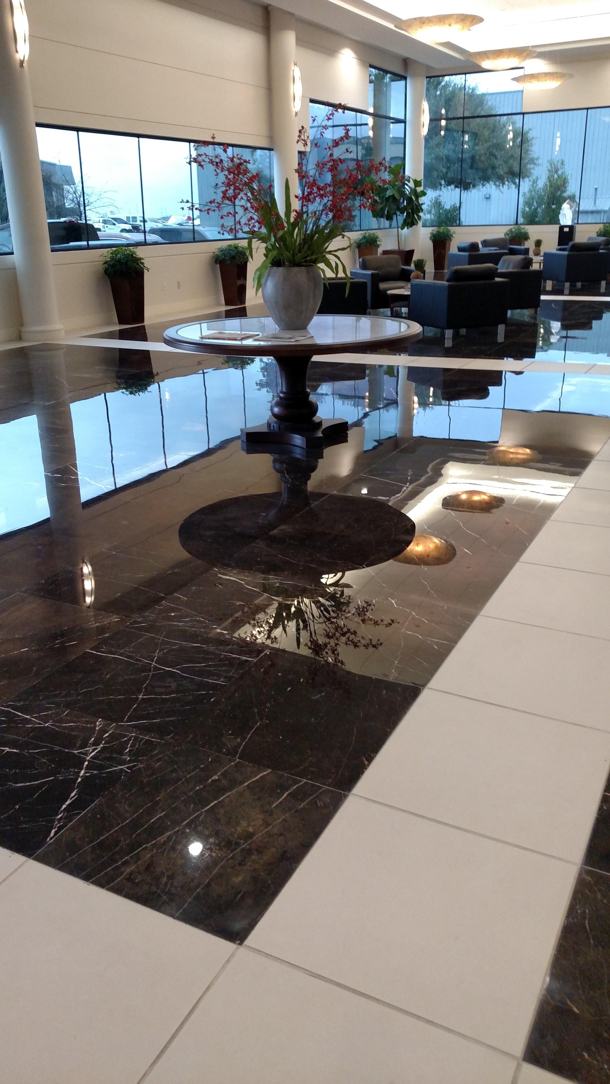 Tiled-floor.jpg