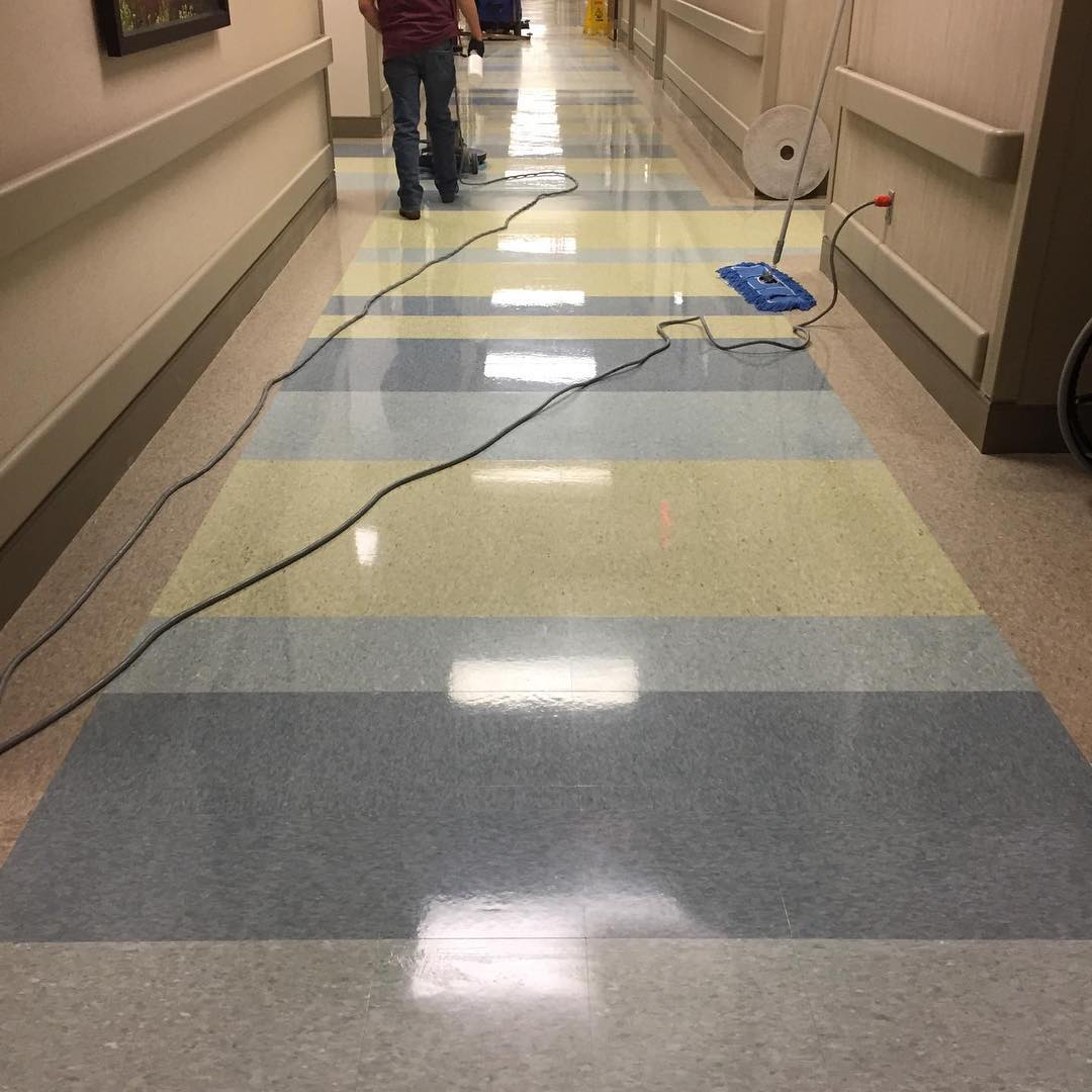 hard surface floor.jpg