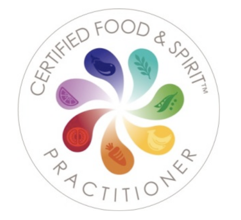 Cathy Keith, Registered Dietitian Nutritionist (RDN) and Certified Functional Medicine Health Coach (FMCHC)