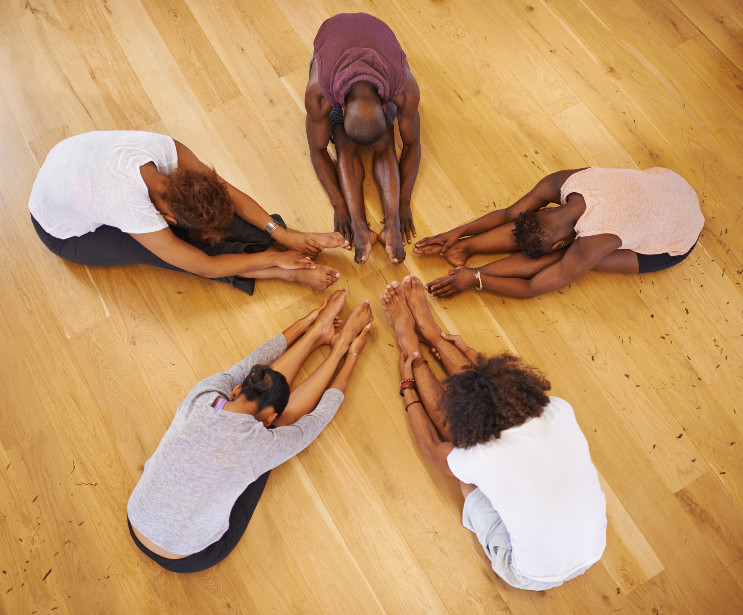 Stretching on Floor.jpg