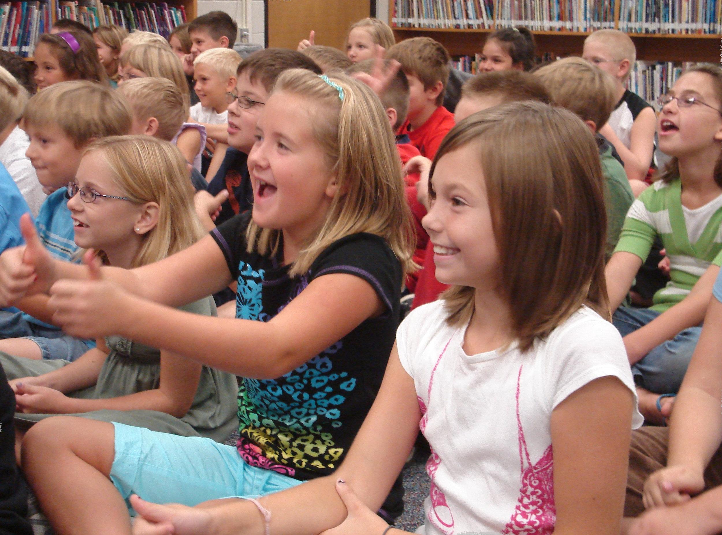 Iowa Children Clapping (USE THIS).jpg