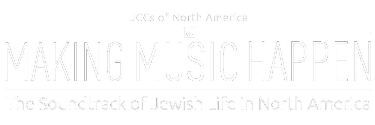 MakingMusicHappen_Logo_HORZ white.png