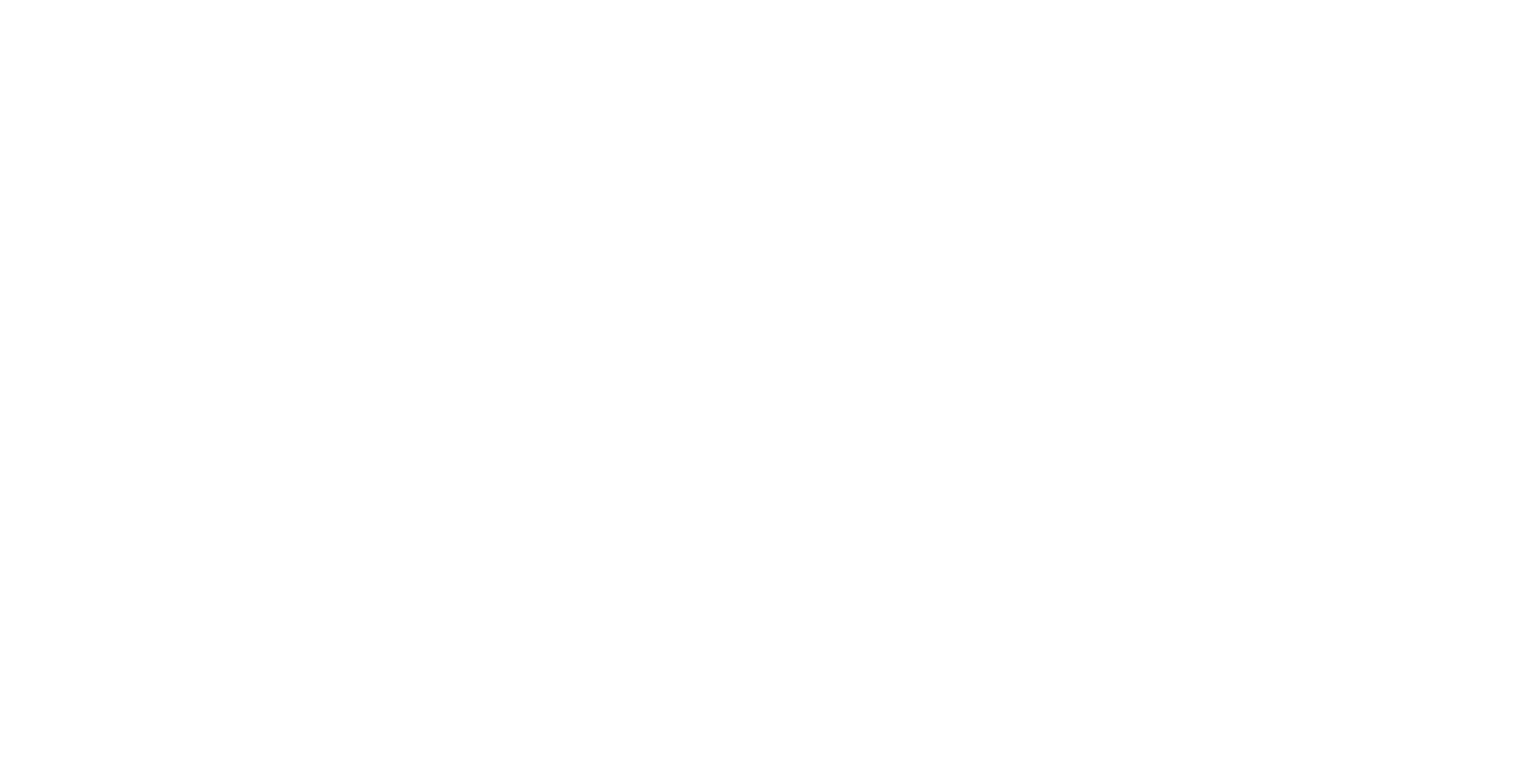 Listening to Lost Voices.png