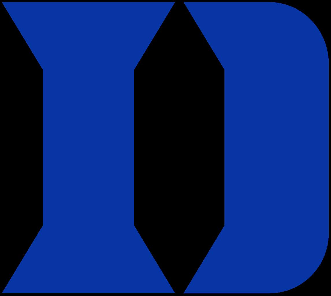 Duke Digital Initiative