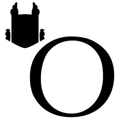 Odin Law and Media.jpg