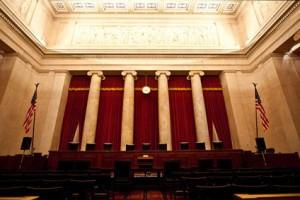 US-Supreme-Court-bench-interior-300x200-300x200.jpg