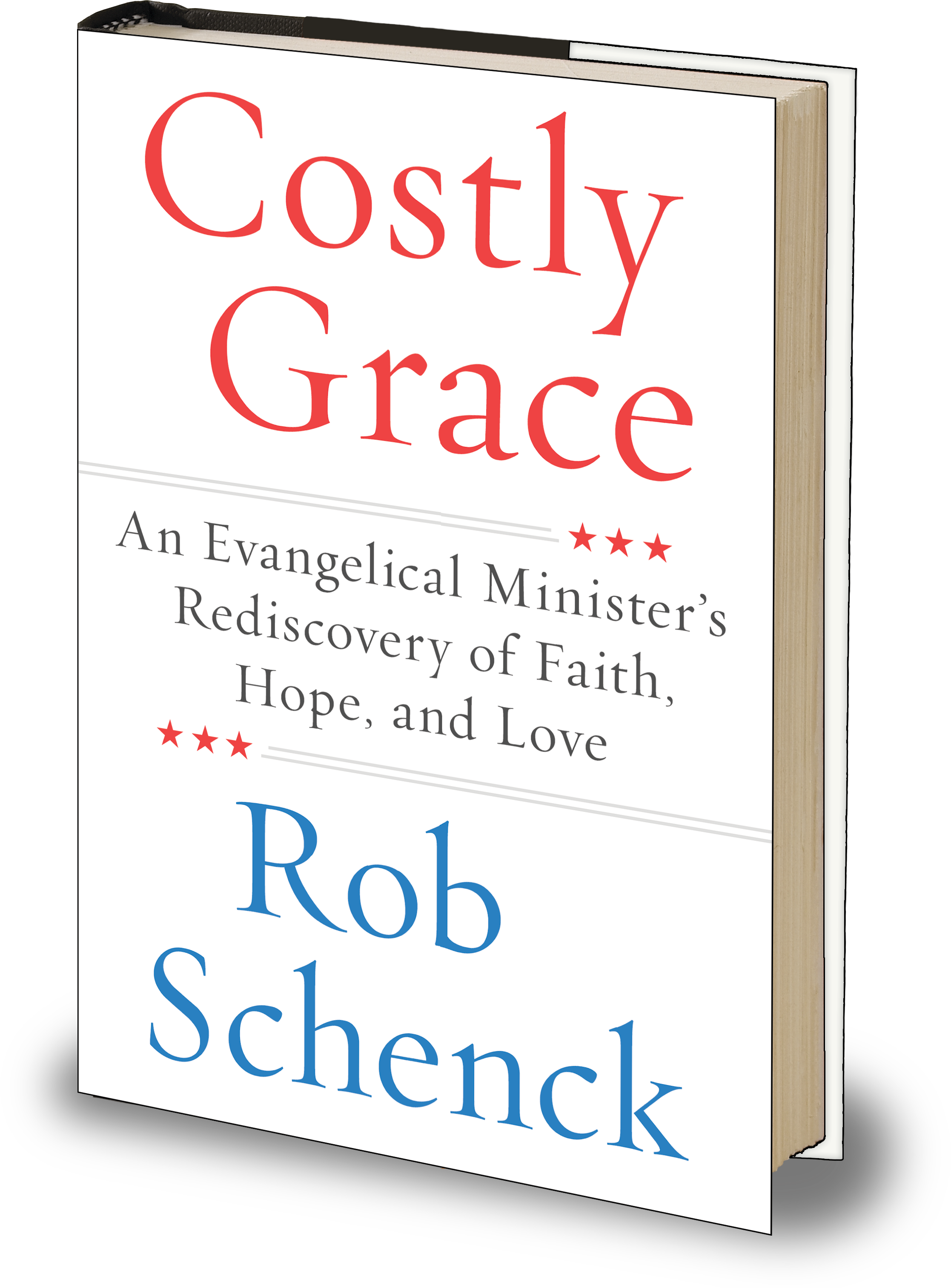 Costly-Grace-Book-1.png