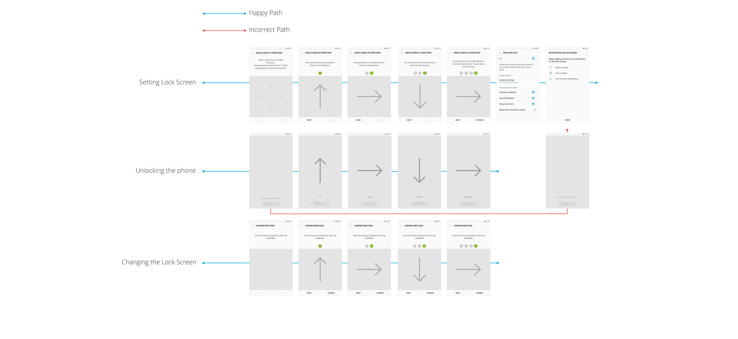 DL_wireframes-10.jpg