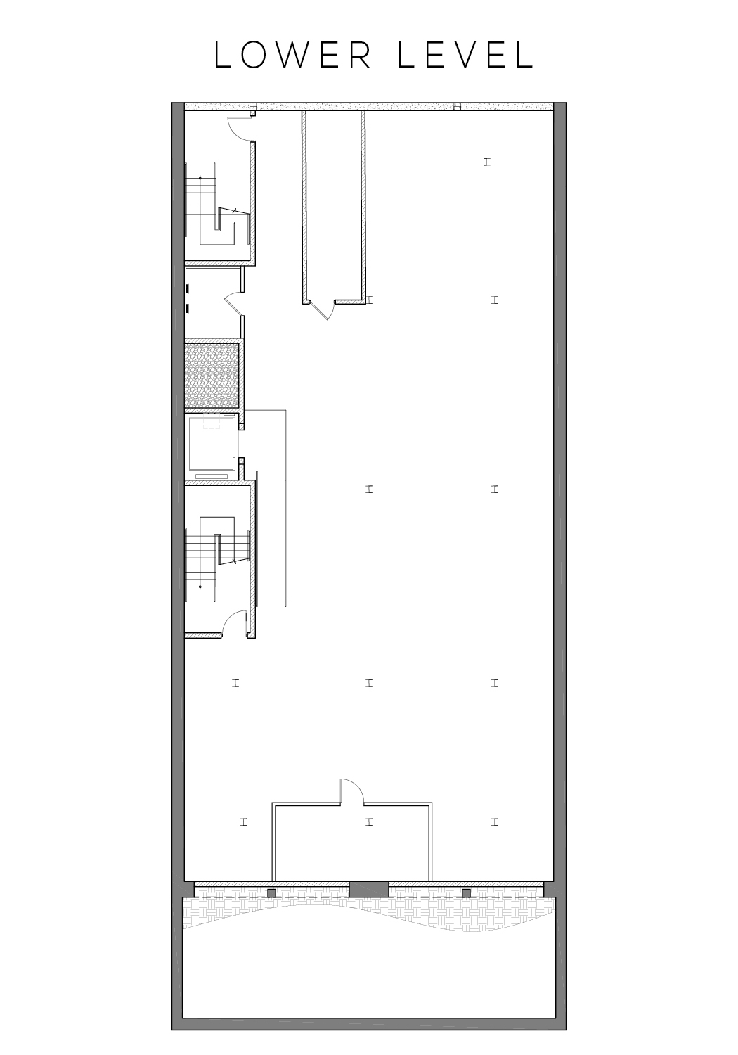 1114Fulton_floorplans_forweb.jpg