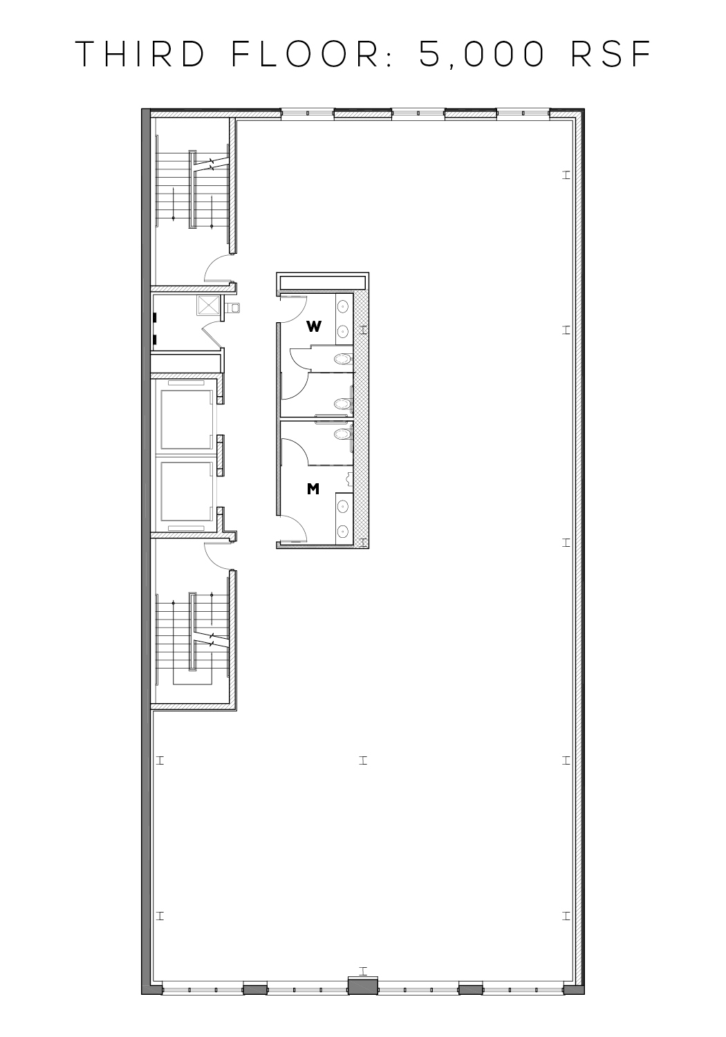 1114Fulton_floorplans_forweb4.jpg