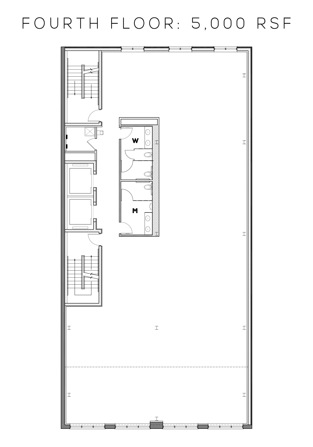 1114Fulton_floorplans_forweb5.jpg