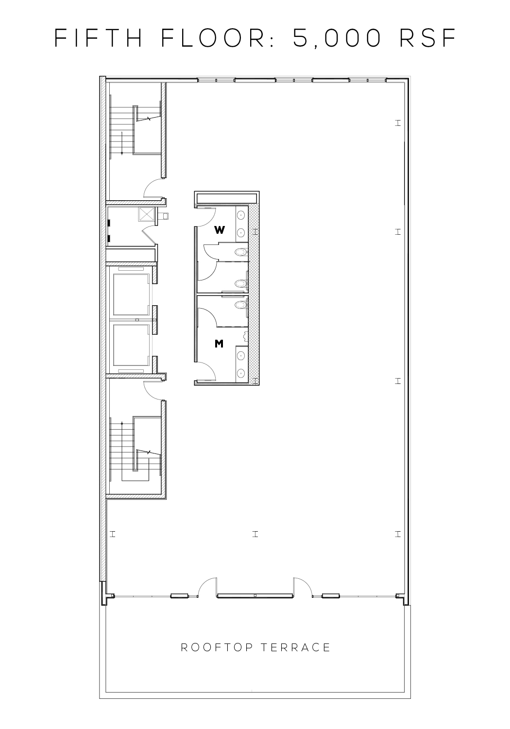 1114Fulton_floorplans_forweb6.jpg