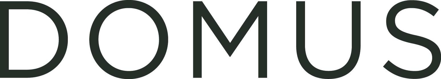 Domus_Logo_CMYK (1).jpg