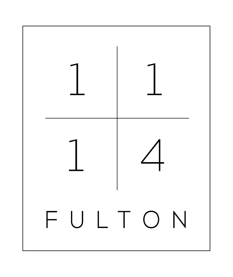 1114Fulton_footer.png