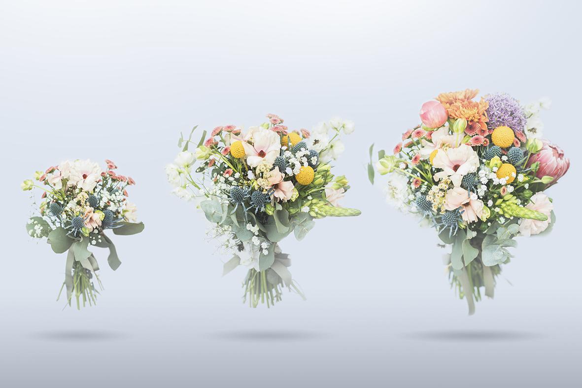 Heldige oss som i løpet av året har fått kosa oss med Julie og Bakklandet blomster! En butikk og en ildsjel som denne byen virkelig trenger!