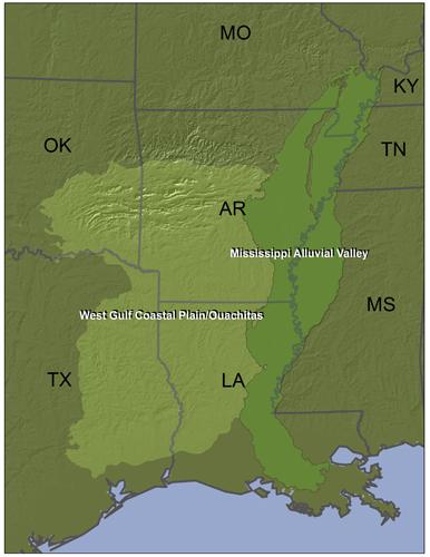 MAV_WGCP_geography500.jpg