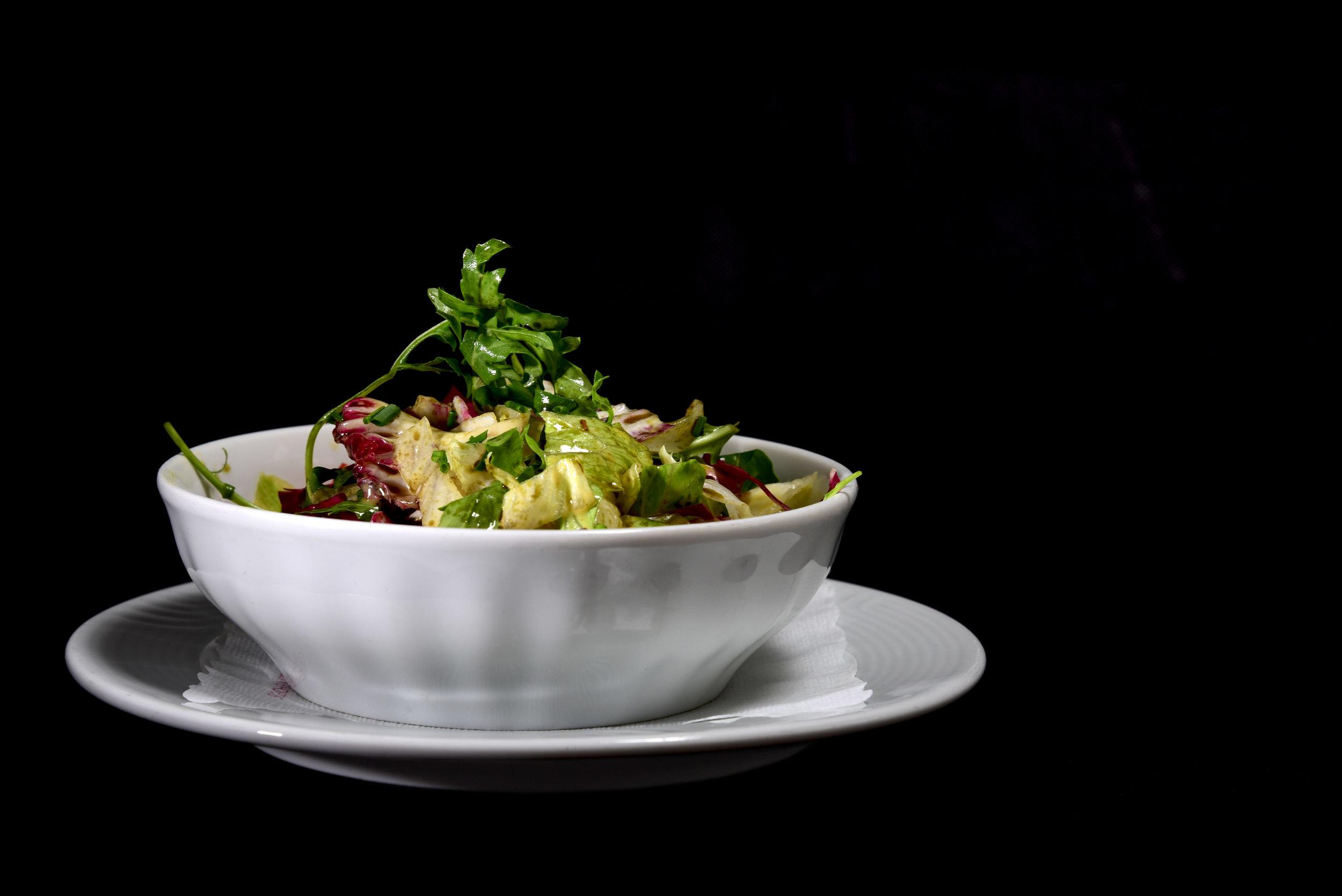 006-Salat.jpg