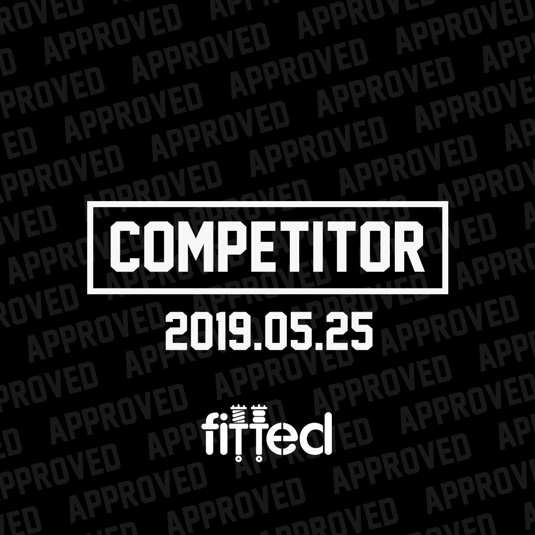 IG_approved_competitor.jpg