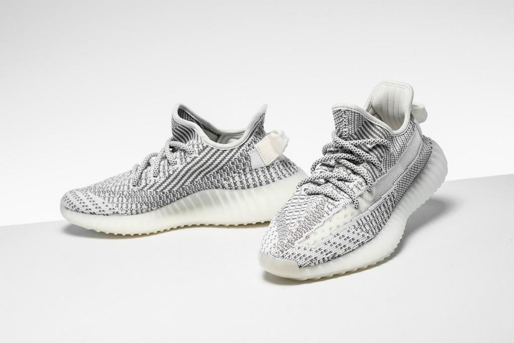https---hypebeast.com-image-2018-10-adidas-yeezy-boost-350-v2-static-closer-look-2.jpg