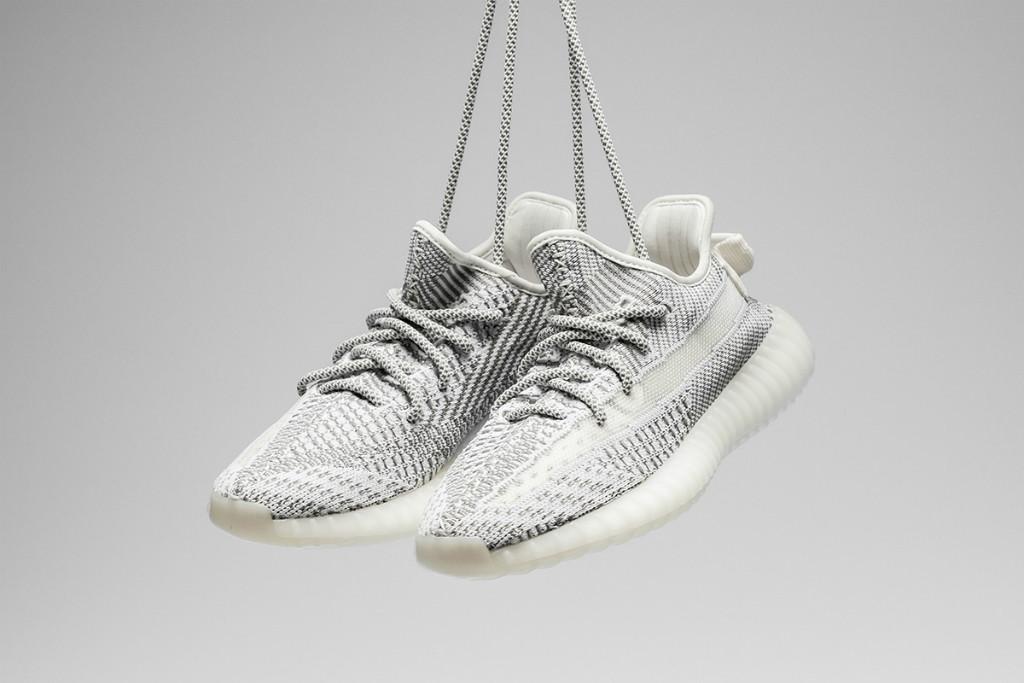 https---hypebeast.com-image-2018-10-adidas-yeezy-boost-350-v2-static-closer-look-5.jpg