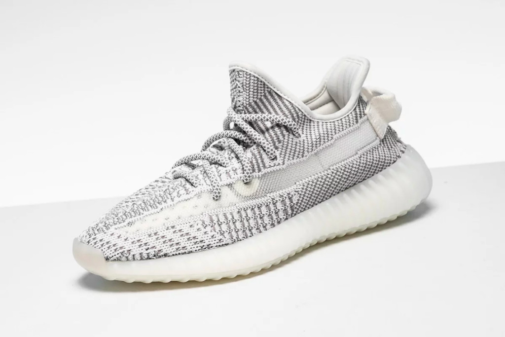 https---hypebeast.com-image-2018-10-adidas-yeezy-boost-350-v2-static-closer-look-6.jpg