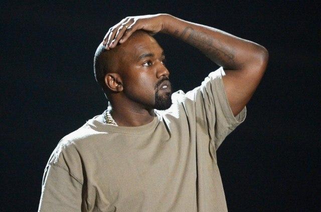 Kanye-West1-640x424.jpg