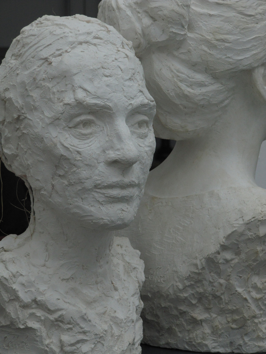 lucie geffre sculptures atelier.jpg