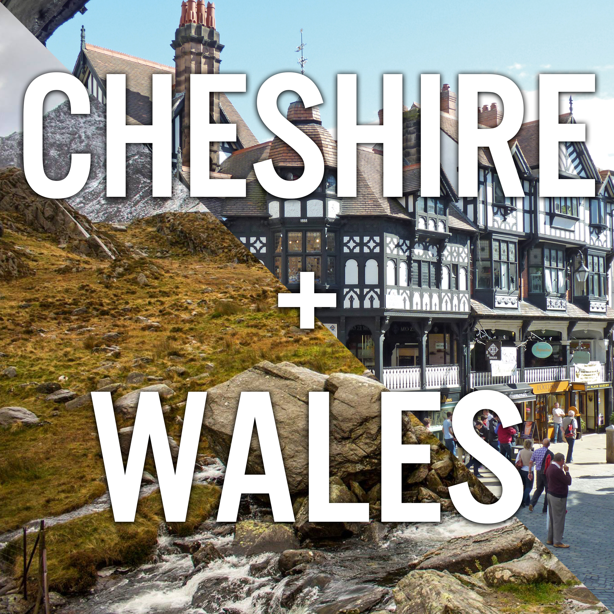 cheshire + n wales.jpg