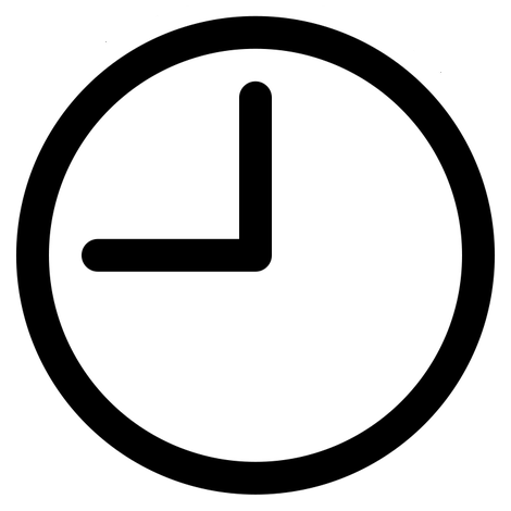 Clock.Simple-1.png