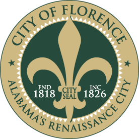 City of Florence.png
