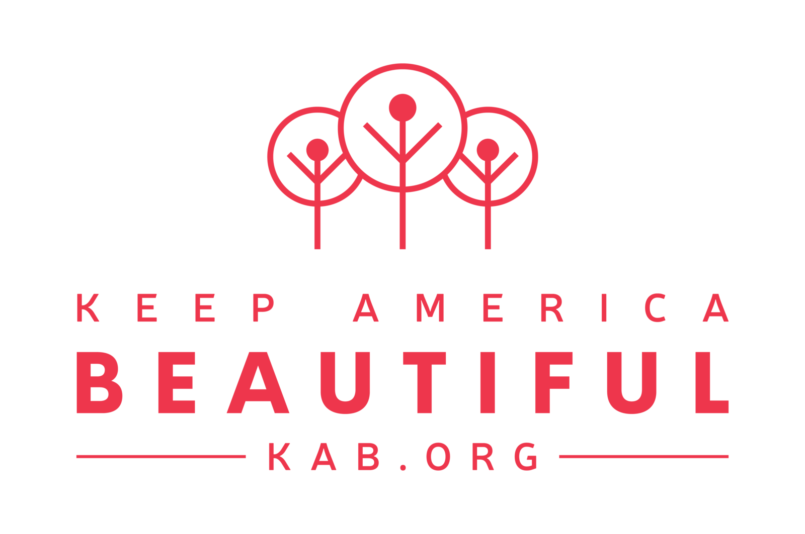 KAB_2018Logo_RED with URL-FINAL.png