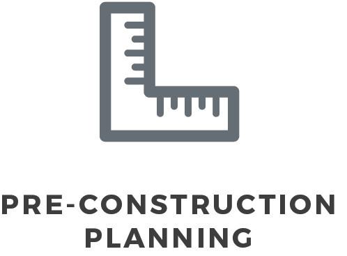pc-planning.jpg