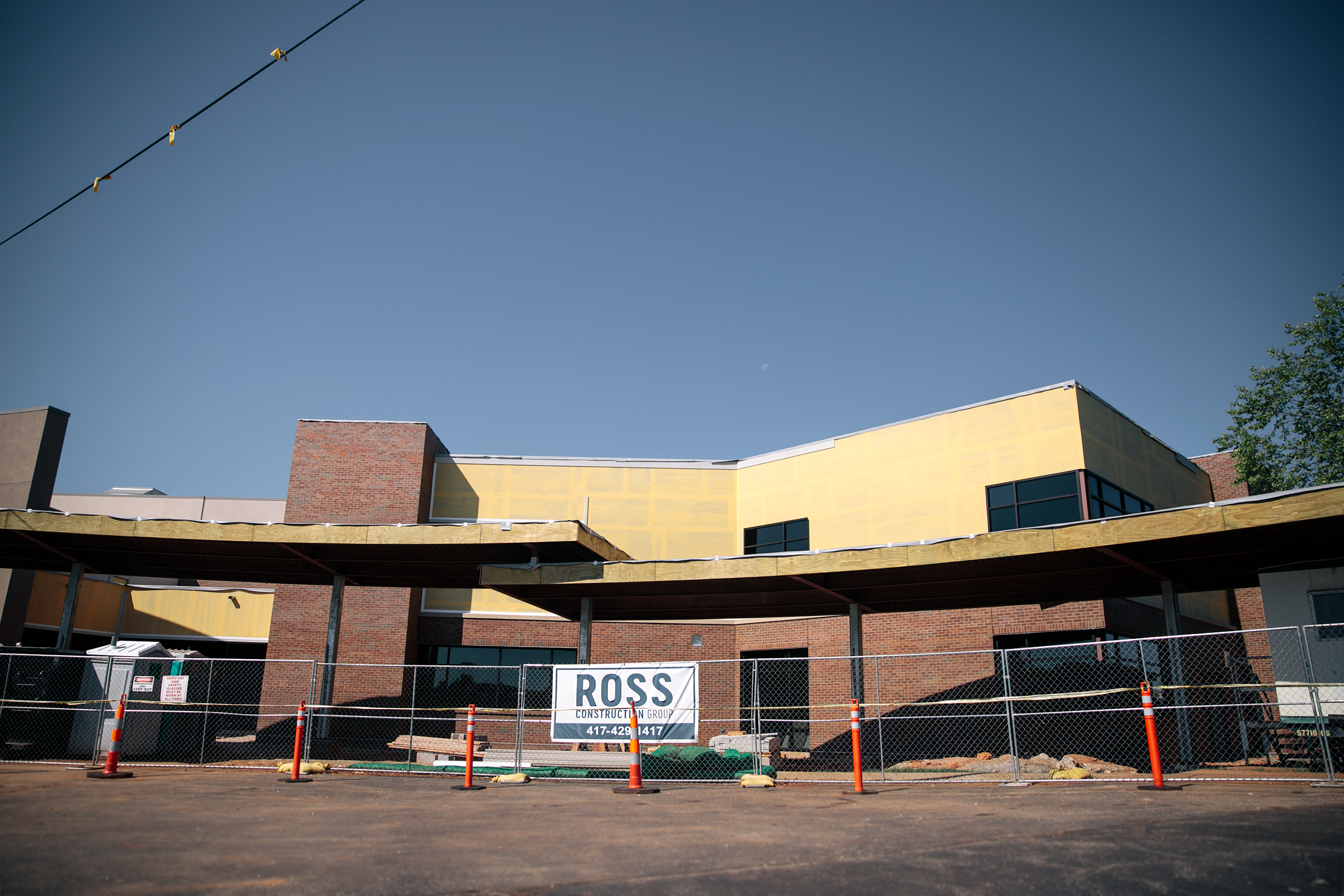 Ross-Construction-6462.jpg