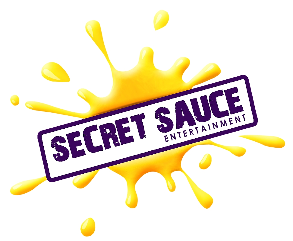 We've partnered up with Secretsauce Entertainment specializing in pre-production - Adding their expertise enables us to deliver high end engaging content along with Pixels & Coffee's visual expertise.Specializing in children's, family, and comedy production. We produce shorts, full length series, long form specials, movies and accompanying multi platform content, in live action, animation or mixed media formats.Project ConsultationIncluding project ideation, creation, bible writing, art direction, and production planning including budgeting, scheduling and financing.Animation Pre-ProductionManaging scripts, voice recording, design, storyboard and animatics and liaising with partner animation studios through project completion.End to End ProductionProducing and showrunning from script to final delivery,including project management, financing and tax credit administration.