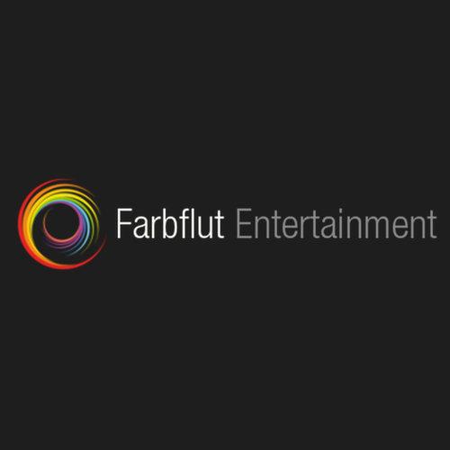 FARBFLUT.jpg