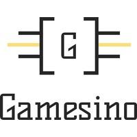 gamesino.jpg