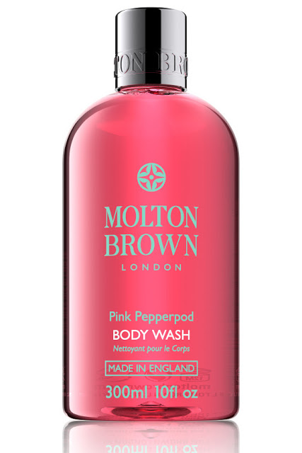 Molton Brown.jpg