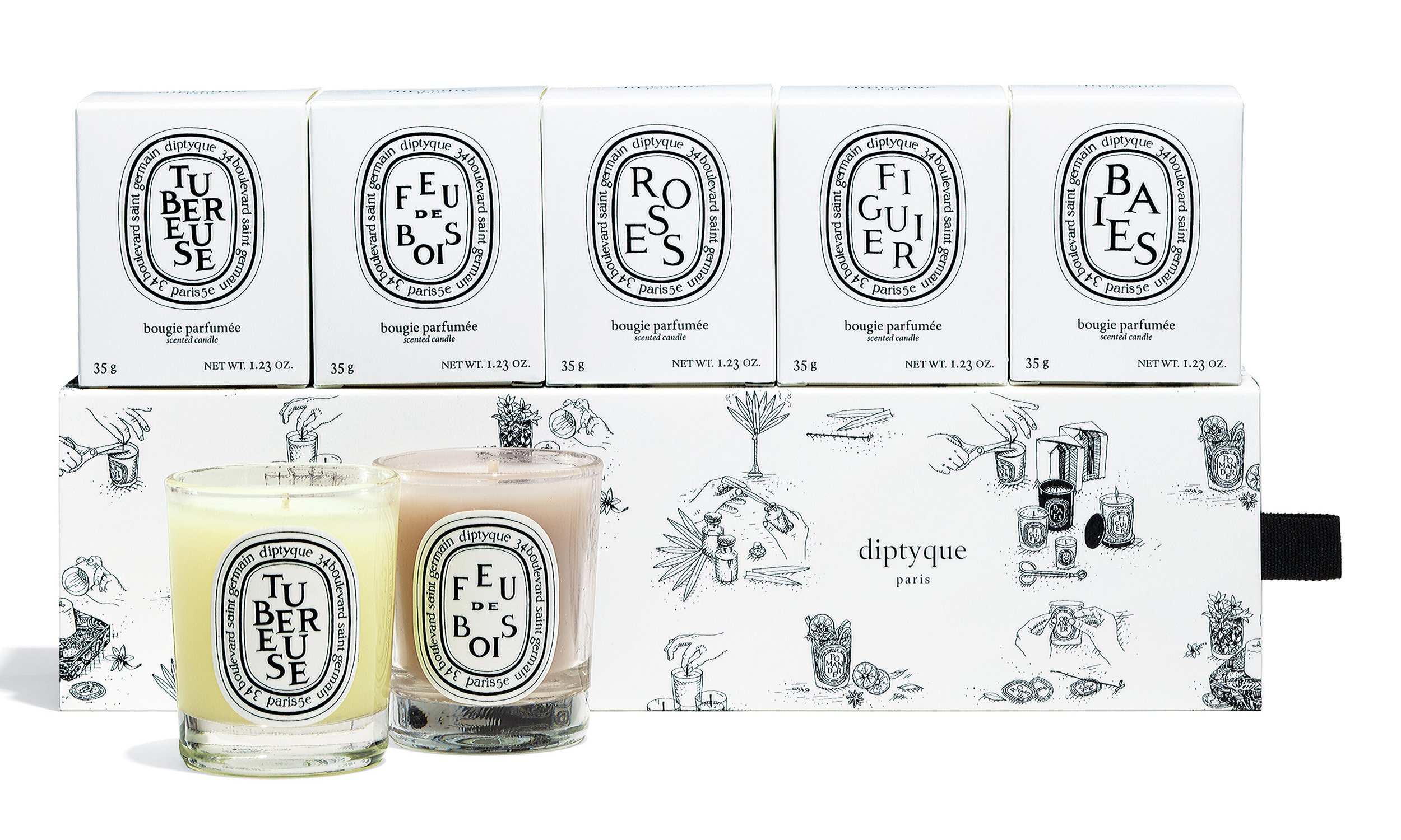 Diptyque_Candle Set_$55, value $75.jpg
