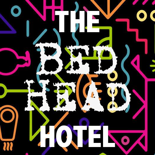 bedhead 5.2.jpg