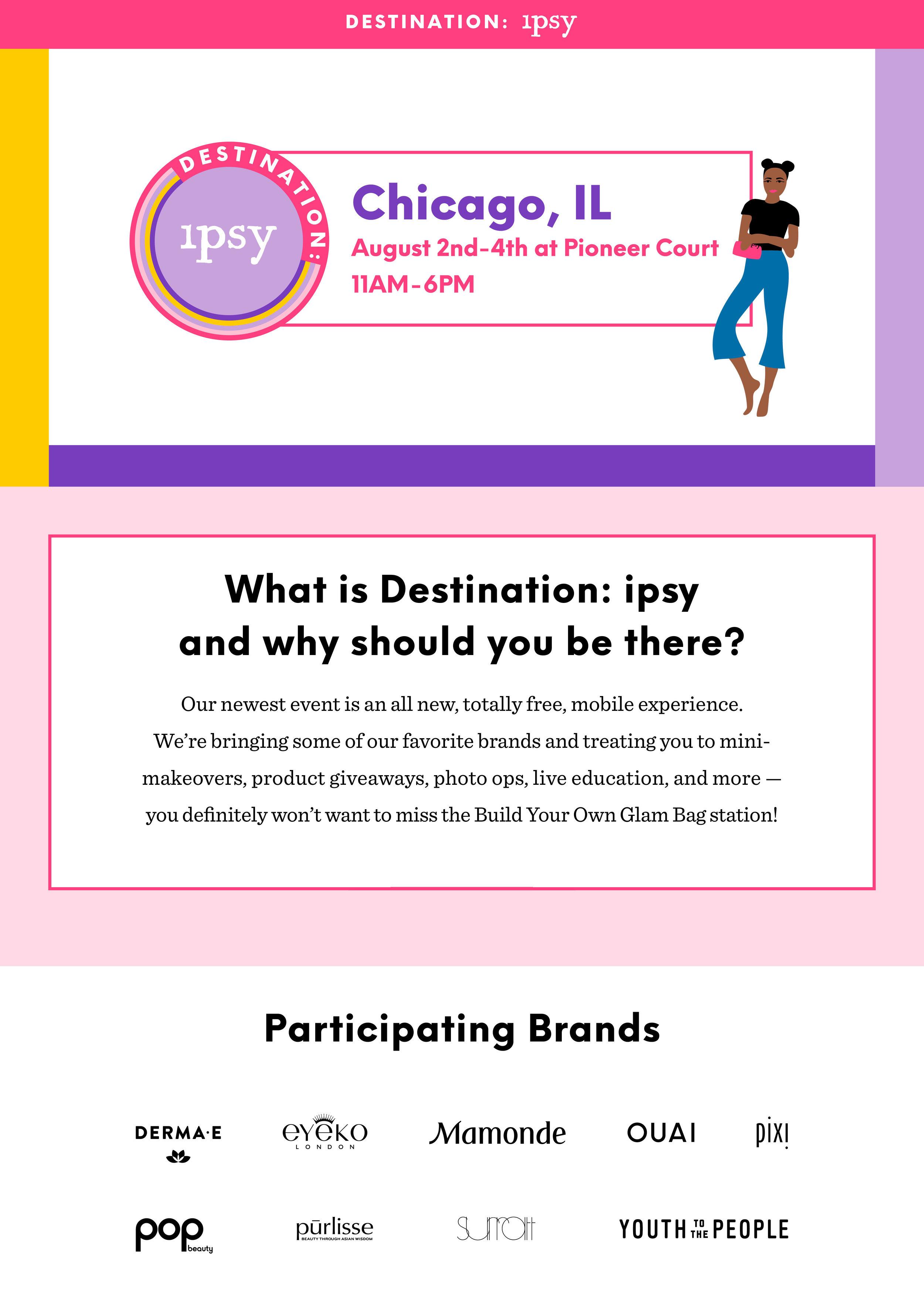Ipsy invite.jpg