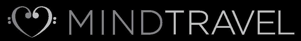 5_mindtravel_logo_darkgrey_grey-oneline.png