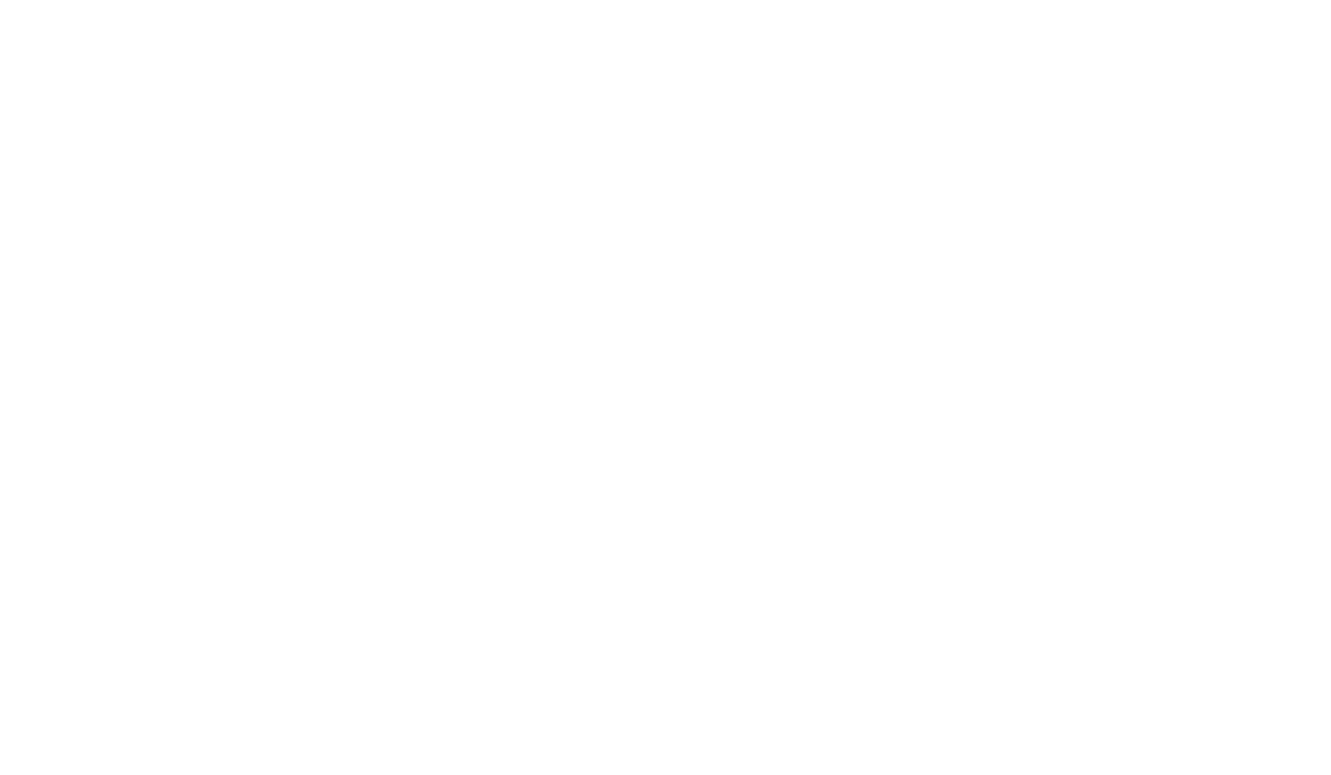 Text logo white.png