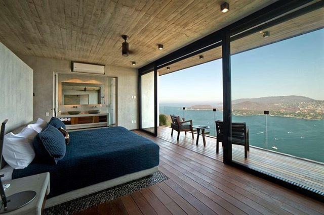 Good morning from paradise 🌴 . . 📍 Casa Z . . #ZAR