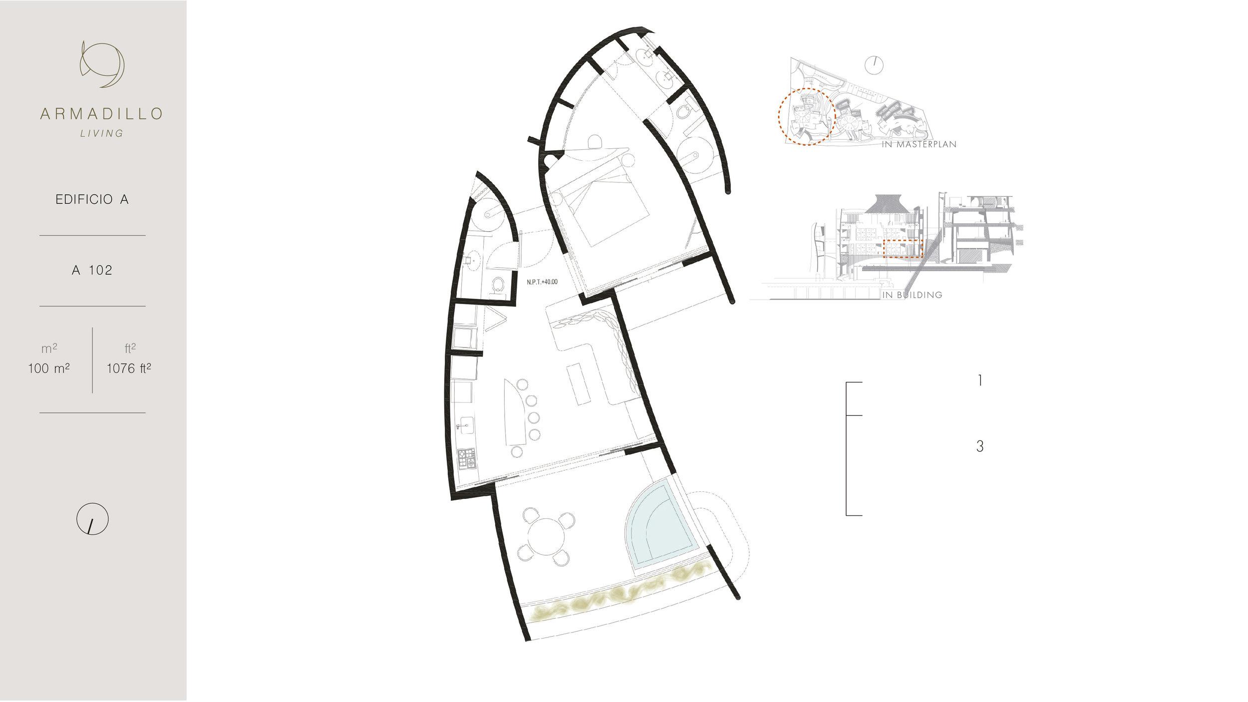 planos-07.jpg